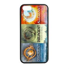 Will someone please buy me this? I would love you forever. ;)      The Fruit of the Most Advanced Laser Technology Divergent Iphone 5/5s Rubber Silicone Case&Cover Caca Market,http://www.amazon.com/dp/B00GXSMWVS/ref=cm_sw_r_pi_dp_2YWVsb0KQ258WVCZ