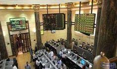 """البورصة المصرية تغلق على أعلى ارتفاع لمؤشرها…: ارتفع مؤشرالبورصة المصريةالرئيسي """"إيجي اكس30""""، لدى إغلاق التعاملات في جلسة التداول اليوم،…"""