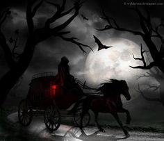 Halloween, All Hallows Eve, Trick or Treat, Witch, Goblin, Ghost, Black Cat, Bat, Skull, Ghouls, Scarecrow, Grim Reaper, Jack-O-Lantern, Pumpkin, Spooky, Scary, Haunting, Creepy, Frightening, Full Moon, Autumn, Fall, Magic Potion, Spells, Magic, Haunted