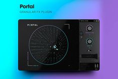 دانلود رایگان پلاگین Output Portal Portal, Cards, Free, Maps, Playing Cards