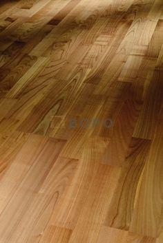 Třívrstvé dřevěné podlahy od výrobce PARADOR mají střední masivní vrstvu ze smrku nebo jasanu.Lamely jsou impregnovány a tím chráněny proti nabobtnání. Lamely jsou opatřeny automatickým zaklapávacím systémem Automatic-Click s podélným a čelním uzavřením hran. Hardwood Floors, Flooring, Classic, Wood Floor Tiles, Derby, Wood Flooring, Classic Books, Floor