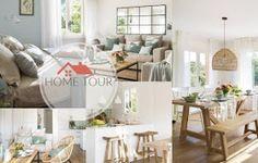 ΟΙΚΟΛΟΓΙΚΟ ΚΑΘΑΡΙΣΤΙΚΟ ΓΙΑ ΑΡΜΟΥΣ House Tours, Home, Stained Glass Windows, Haus, Homes, Houses, At Home