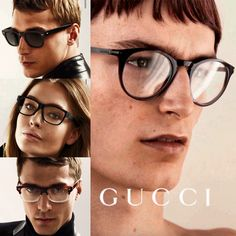 Wow. Gucci have done it again, with the elegant and chic fall/winter 2015 range. Can they all be on our Christmas list please! #eyeemporiumopticians #gucci #designer
