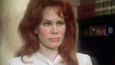 Come back to The Five & Dime, Jimmy Dean, Jimmy Dean - Robert Altman, 1982 Robert Altman, Karen Black, Jimmy Dean, Golden Globe Award, Independent Films, American Actress, Comebacks, Singer, Actresses