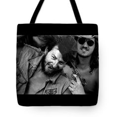 Have some fun shopping with this attention catching Tote Bag featuring the photograph Luger Boys And Their Toys by Doug  Tote Bag featuring the photograph Luger Boys And Their Toys by Doug Barber