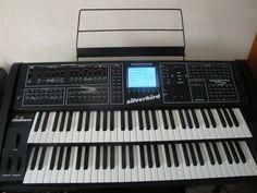Böhm orgel - Google zoeken