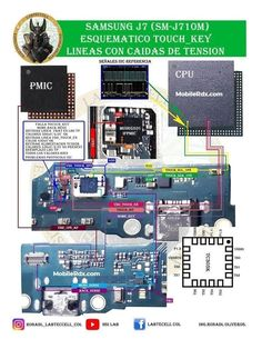 Audio Amplifier, Mobile Phone Repair, Samsung Mobile, Samsung Galaxy S, Problem And Solution, Electrical Engineering, Buttons, Technology, Computers