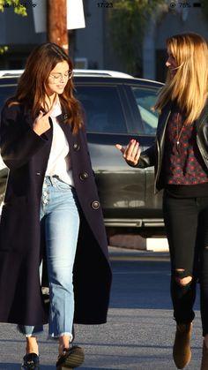 Selena gomez | outfits on point |