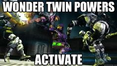 Videos Red Vs Blue Pictures And Red Vs Blue Articles On Funny Or Die
