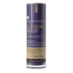 Paulas Choice CLINICAL 1 Retinol Treatment 30ml >>> You can get more details by clicking on the image.
