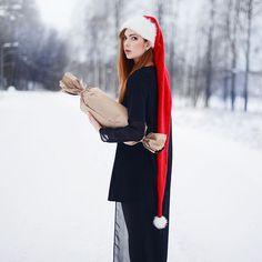 Merry Christmas Ebba!