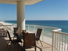Condo vacation rental in Gulf Shores, AL, USA from VRBO.com! #vacation #rental #travel #vrbo