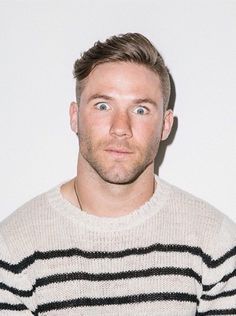 View Images And Find Out More About Julian Edelman, ESPN Magazine, April  2015 At Getty Images.