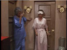 """But most importantly, you know the power of a good strut! 