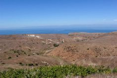 Day Trip to Channel Islands National Park: Santa Cruz Island   Getaway Compass Santa Cruz Island, Channel Islands National Park, The Perfect Getaway, Day Trip, Compass, Office Desk, Grand Canyon, National Parks, Travel