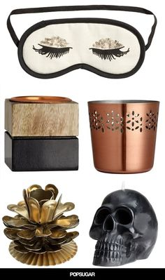 Pin for Later: 55+ Gorgeous H&M Decor Finds For $10 or Less