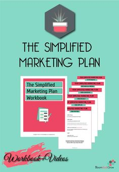 digital marketing caign planning template.html