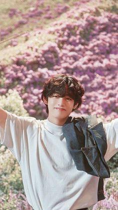 Foto Bts, Bts Photo, Bts Bangtan Boy, Bts Boys, Jimin, K Pop, V Bta, Taehyung Photoshoot, V Bts Wallpaper