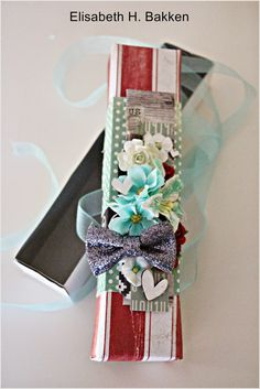 Max 2015, Gift Wrapping, Search, Gifts, Gift Wrapping Paper, Presents, Wrapping Gifts, Searching, Favors