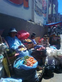 Market in La Paz https://www.storehouse.co/stories/53tz-bolivia
