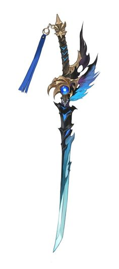 you'll be taking Luka's place in the story in the world some people w… # Fanfic # amreading # books # wattpad Ninja Weapons, Anime Weapons, Sci Fi Weapons, Weapon Concept Art, Fantasy Sword, Fantasy Weapons, Fantasy Katana, Arma Steampunk, Espada Anime