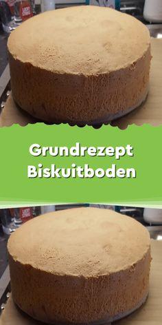 Cornbread, Vanilla Cake, Cake Recipes, Cheesecake, Ethnic Recipes, Desserts, Food, Deserts, Kitchens