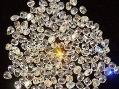 Diamond city Surat loses sheen, braces for a dull Diwali - The Economic Times