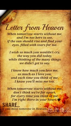 Loss Of A Loved One Quotes And Poems Awesome Dad You Never Said Goodbye A Poem About Losing A Loved One
