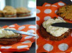 Funky Sunday: Tuesday tasty: Gourmet et Gourmand