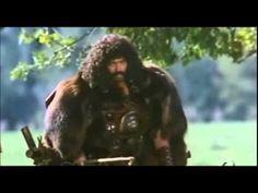 Attila - Come?? Attila!! - Abatantuono - YouTube
