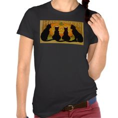 Discover a world of laughter with funny t-shirts at Zazzle! Tickle funny bones with side-splitting shirts & t-shirt designs. Laugh out loud with Zazzle today! Rock T Shirts, Tee Shirts, Funny Shirts, Sports Shirts, Personalized T Shirts, Batgirl, Wardrobe Staples, Shirt Style, Fitness Models