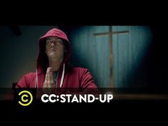"""Uncensored - Trevor Moore (The Whitest Kids U'Know) - """"High in Church"""" - YouTube"""