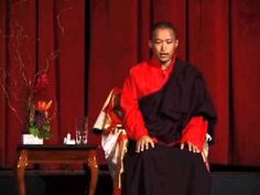 A Short Introduction to Peaceful Abiding -Sakyong Mipham Rinpoche. Shambhala