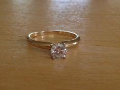 Diamond Solitare | I Do Now I Don't