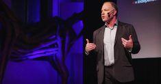 Jackson Katz: Violence against women -- it's a men's issue   TED Talk
