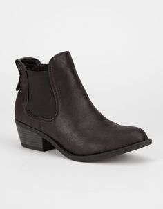 26 Beste scarpe images on Pinterest in in Pinterest 2018   Ankle stivali, Stivali and   3c3559