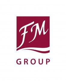 Representante FM Group