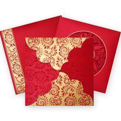 indian wedding card.jpeg