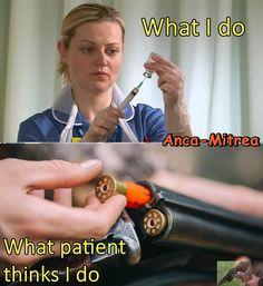 Dental Humor, Medical Humor, Dentistry, Nursing, Life, Humor, Doctor Humor, Dental, Dental Jokes