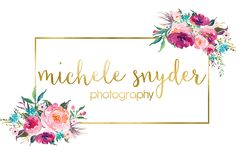 Fort Wayne, Indiana Senior Photographer: Lauren- Snider High School » Michele Snyder Photography