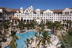 Take a tour of the Hard Rock Hotel at the Universal Orlando Resort in Orlando, Florida. Watch in HD for best quality. Orlando Theme Parks, Orlando Resorts, Hotel Orlando, Visit Orlando, Hard Rock Hotel, Universal Orlando Florida, Universal Parks, Hotels Near Disney World, Ulsan