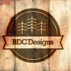 Browse unique items from BDCDesignsOnline on Etsy, a global marketplace of handmade, vintage and creative goods.
