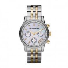 Michael Kors Watch - MK5057