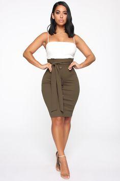 Off Shoulder Romper, New Arrival Dress, Swimsuits For Curves, Curves Clothing, Nova Clothing, Curve Dresses, Fashion Nova Models, Long Sleeve Mini Dress, Denim Overalls