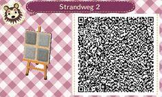 GISMO´s DESIGNS Kleider, Shirts u.v.m. (Update am 22.06.16) - Schneiderei - Animal Crossing Forum
