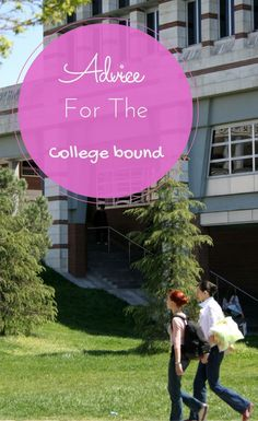 College life can be overwhelming. Here are some money tips I wish I knew before I started my undergraduate years. via /networthisking/ Paying Off Student Loans, Student Loan Debt, College Fund, College Life, Frugal Living Tips, Frugal Tips, Money Tips, Money Saving Tips, Build Credit