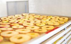 Cereal, Cookies, Facebook, Breakfast, Desserts, Food, Famous Brands, Purchase Order, Foods