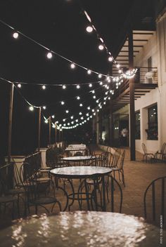 1000 images about ideas terraza on pinterest - Luces para terraza ...