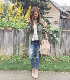 Sophistifunk by Brie Bemis Rearick | A Personal Style + Beauty Blog: Instagram Roundup