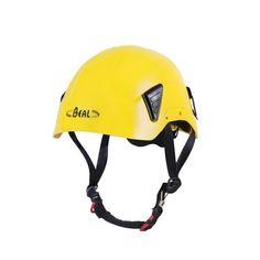 Päässä kaikissa työasennoissa pysyvä suojakypärä työkäyttöön. Suunniteltu teollisuuden tarpeisiin ja suojaamaan kovissakin pakkasoloissa. Monipistehihnasto pitää kypärän päässä vaikeissakin työasennoissa ja polystyreenikenno pään päällä takaa erinomaisen vaimennuksen iskuilta. Ylläpito on helppoa: Sisäpuolen mukavuuspehmuste irrotettavissa ja konepestävissä. Skyfall, Bicycle Helmet, Hats, Hat, Cycling Helmet, Hipster Hat